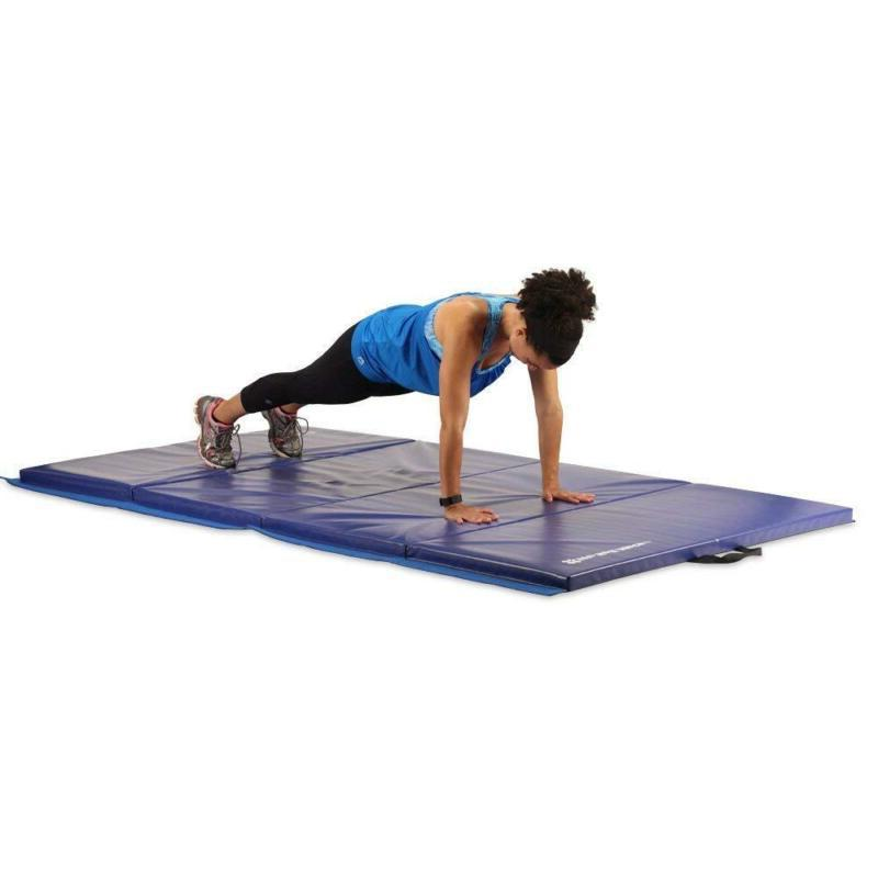 We Sell Exercise Mats