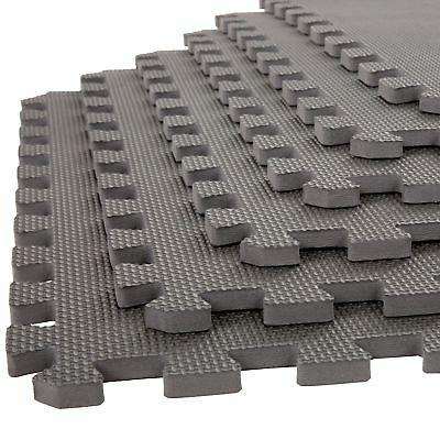 interlocking eva foam floor mats