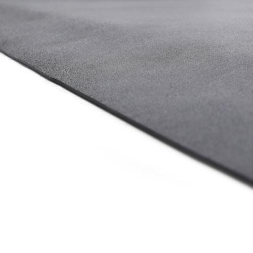 Kitchen Floor Mat Fatigue Thick Durable Inches