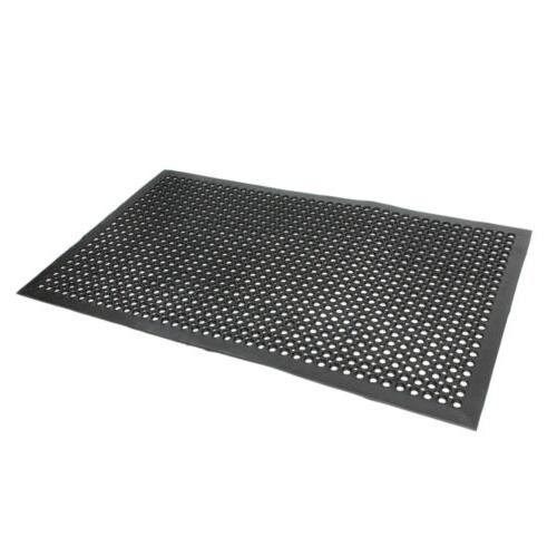 "Anti-Fatigue Floor Mat 36"" x 60"" Indoor Cushion Heavy Duty U"