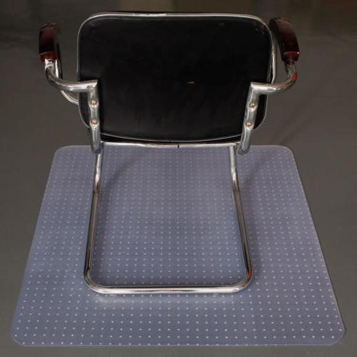 New PVC Home Desk Chair 2.0mm