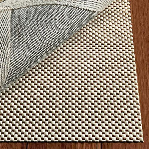DoubleCheck Non Rug Pad 8' X 10' Surface Strong Grip Padding