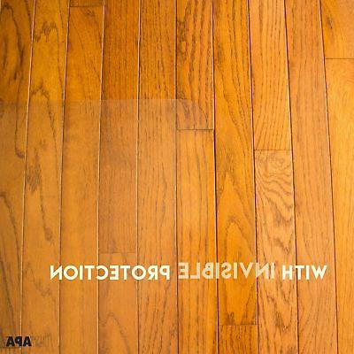 Office Chair Mat Hardwood 48 - Floor for Desk