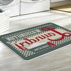 Personalized Loads Of Fun Laundry Floor Mat