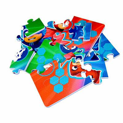 "PJ MASKS Floor Toy 13"" x 24"""