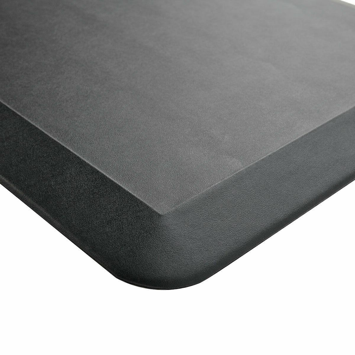 PVC Anti-Fatigue Mat Office Home Desk