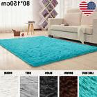 sell 30x60 area rugs rug contemporary rug