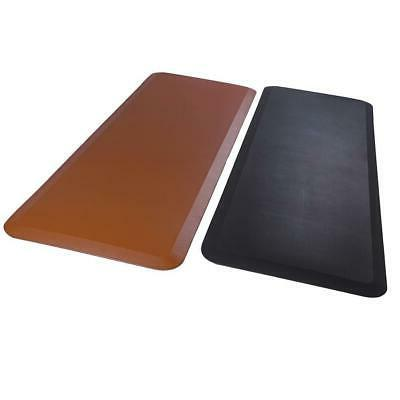 stand desk anti fatigue floor mat foam