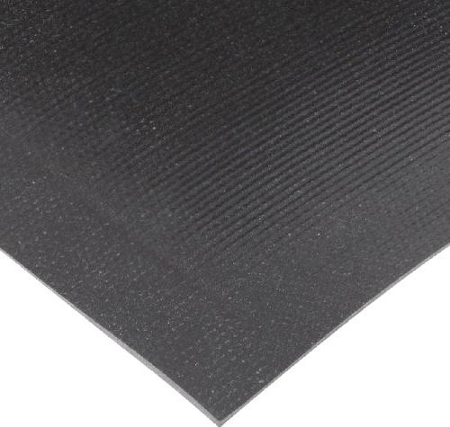 Olefin Entrance Carpet Mat, for Areas, 3' Thickness, Dark