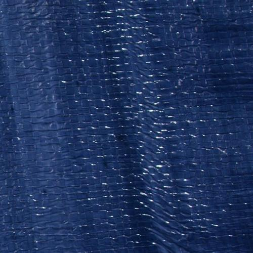 Tarps Medium | Ground Cover Large Tarpaulin in Sizes 6 Yd Blue x 14'