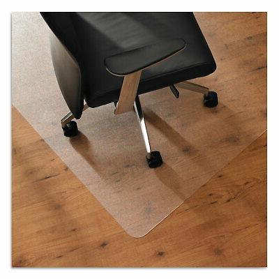 ultimat polycarbonate anti slip mat