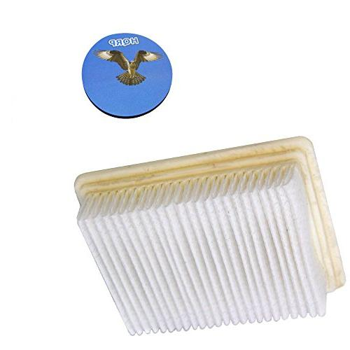 washable reusable filter