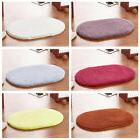 water absorbent non slip mat kitchen bath