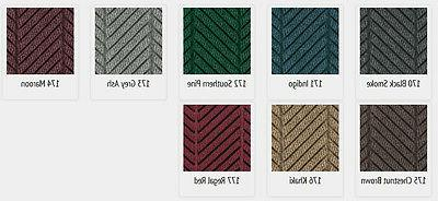 The Andersen Company Eco Matting for