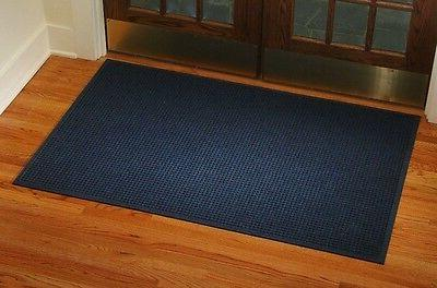 Waterhog Fashion Floor Mat - Sizes and Colors