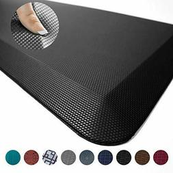 Sky Mats Anti Fatigue comfort floor Mat, 20 in x 39 Inches,
