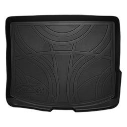 Maxliner MAXTRAY Custom Fit All Weather Cargo Liner for Sele