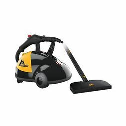 Top Innovations MC1275R- Heavy Duty Steam Cleaner