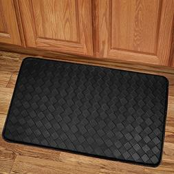 Sweet Home Collection Memory Foam Anti Fatigue Kitchen Floor