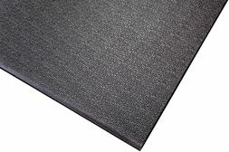 New Protective Flooring Mat Durable PVC Material for Indoor