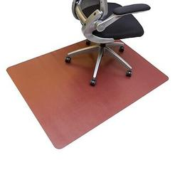 office desk chair matburgundy 3 x 4