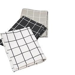 Orcbee  _Placemat Meal Cup Pad Table Kitchen Dining Bar Pla