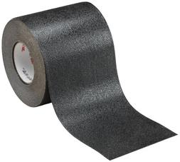 3M Safety-Walk Slip-Resistant Conformable Tapes and Treads 5