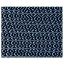 "3M SAFETY WALK-WET AREA MATTING  36"" X 240""  POOL LOCKER ROO"