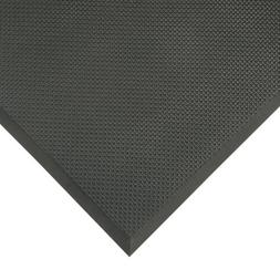 NoTrax T17 Superfoam Safety/Anti-Fatigue Floor Mat, for Dry