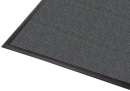 Guardian WaterGuard Indoor/Outdoor Wiper Scraper Floor Mat,